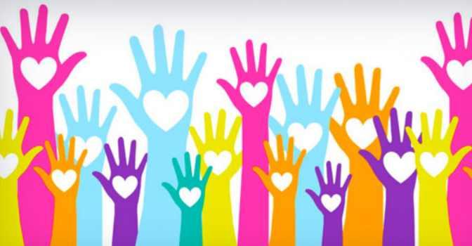 Lares y Cepes piden regular la participación de fondos de inversión en los servicios sociales