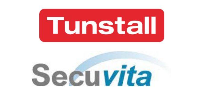 Tunstall Healthcare compra la tecnológica Secuvita