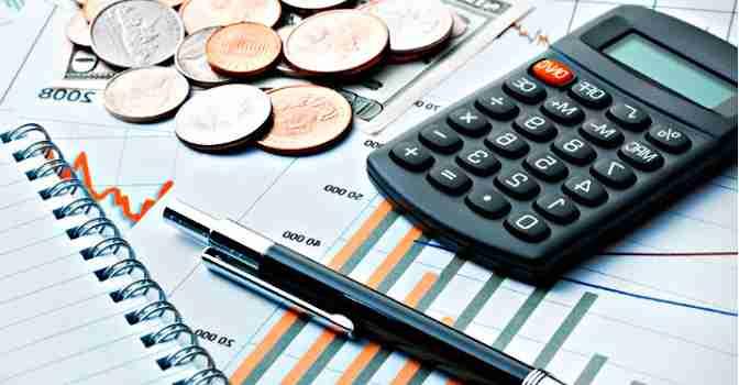 UDP pide una reforma fiscal y no recortar subvenciones a entidades estatales del Tercer Sector.