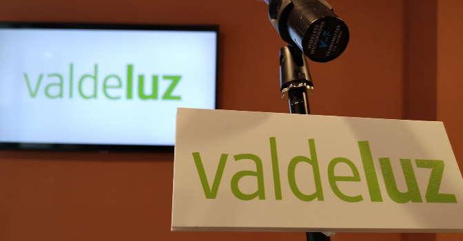 Valdeluz abre una residencia de mayores en Leganés que recupera la marca que llegó a tener cinco centros en la Comunidad de Madrid. / Foto y vídeo: Teleganés.