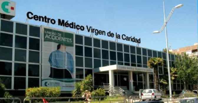 Healthcare Activos compra un grupo hospitalario en Murcia