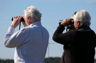 La 'madurescencia': el futuro es de los seniors