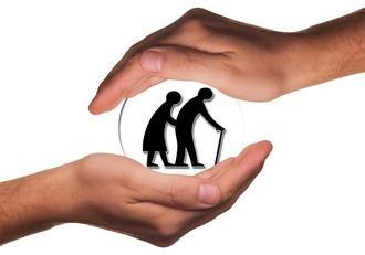 Edadismo: estereotipos asociados a la edad conocidos con el término inglés 'ageism'