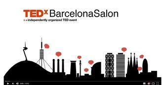 El Edadismo | Josep Vilajoana | TEDxBarcelonaSalon, una de las tres grandes formas de discriminación