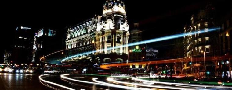 Visto en Internet El sistema público de pensiones español por el Instituto BBVA de Pensiones