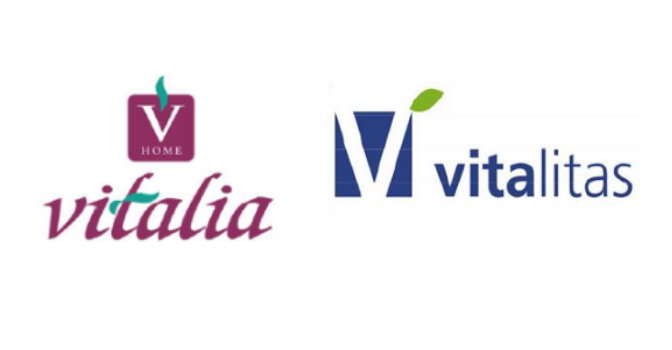 Vitalia Home y Grupo Vitalitas unen sus fuerzas en una joint venture para gestionar residencias de mayores y centros de día en País Vasco y Cantabria.