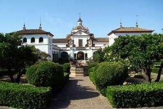 Vitalia Home incorpora dos residencias en Sevilla y Tarragona, la primera de ellas en Montellano