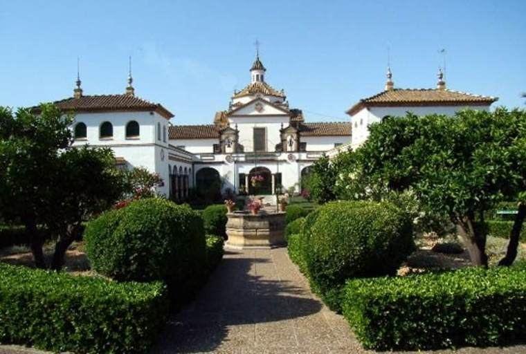 Vitalia Home incorpora dos residencias en Sevilla y Tarragona