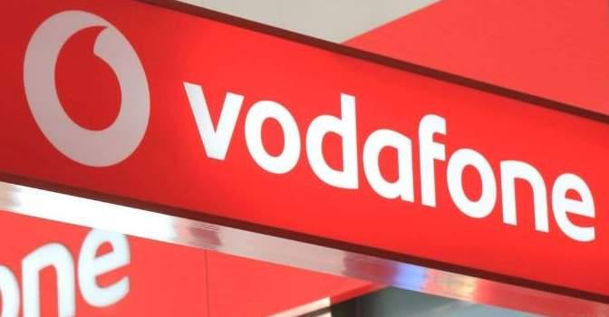 Vodafone lanza Ease App para mejorar la autonomía de personas con discapacidad física y fomentar la accesibilidad.