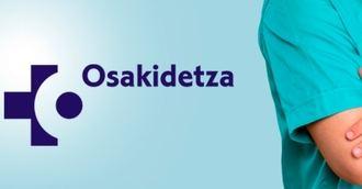 Las Voluntades Anticipadas podrán realizarse en todos los centros del Servicio Vasco de Salud.