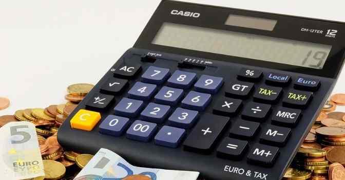 Pensium responde a las principales dudas sobre la vulnerabilidad financiera de las personas mayores