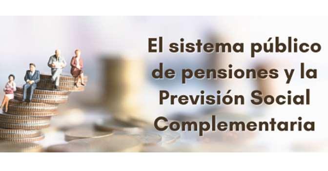 Las pensiones, a debate en un webinar de Edad&Vida con el ministro Escrivá