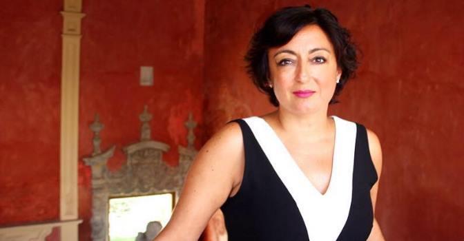 Yolanda de la Fuente, catedrática de Trabajo Social y Servicios Sociales de la Universidad de Jaén y consultora internacional del Banco Mundial en Turismo Sostenible.