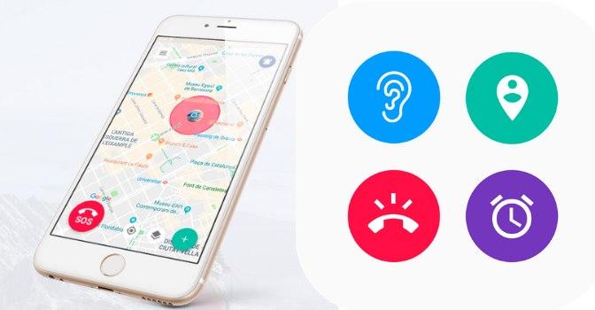 Grupo Eulen crea la app móvil Acércate de apoyo a familiares