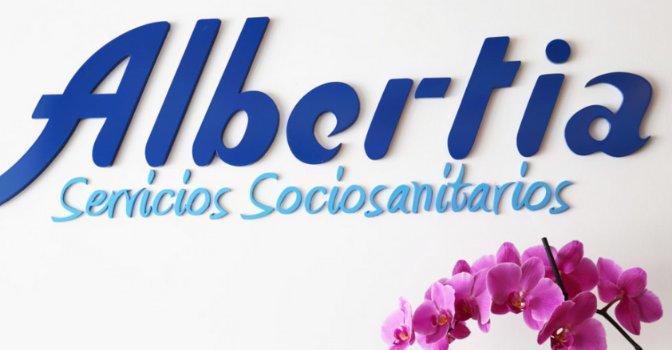 Grupo Albertia actualiza sus Certificados de Calidad