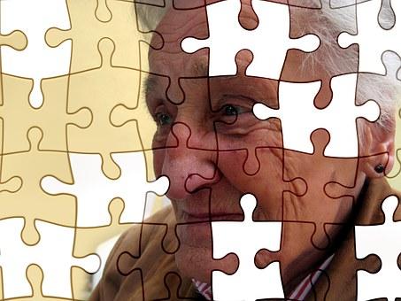 Compuesto nutricional para combatir la enfermedad de Alzheimer