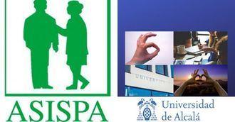 ASISPA gana distintos servicios licitados por Universidad Alcalá de Henares