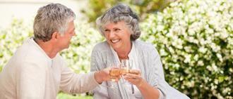 He cotizado siempre por la base máxima, ¿cuál será mi pensión?