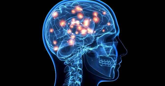 Ensayo clínico sobre prevención de alzhéimer busca voluntarios en Madrid