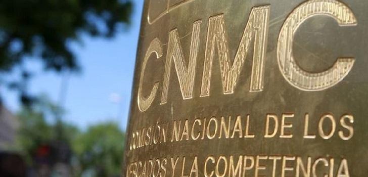 La Cnmc autoriza la compra de Geriátrico Manacor y Grupo 5 Picadort por parte de Korian