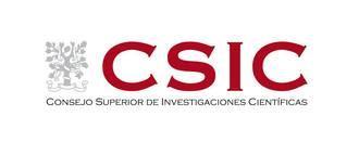 Proceso selectivo para la formalización de 140 contratos para personal técnico con destino en distintos centros del CSIC