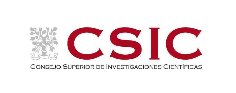 Visto en Internet. Proceso selectivo para la formalización de 140 contratos para personal técnico con destino en distintos centros del CSIC
