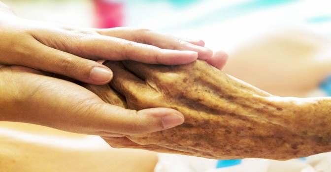 Fundación DomusVI imparte programa formativo para cuidadores no profesionales