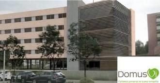 DomusVi anuncia la apertura de nuevo centro residencial en Girona