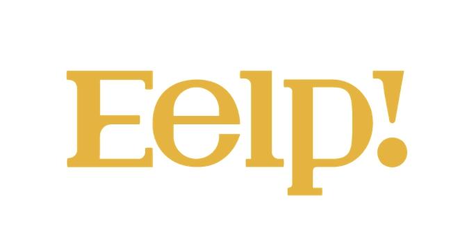 Eelp!, un asistente al servicio de los mayores.