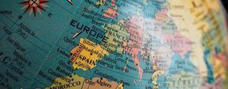 Camino de los 100 años: así evoluciona la esperanza de vida en España