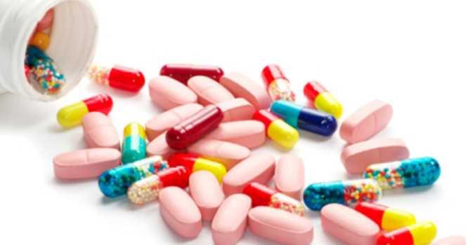 ARADE recurrirá decreto del Gobierno de Aragón sobre atención farmacéutica en residencias para mayores.