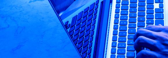 Teletrabajo, acceso a Internet y apoyo a la digitalización en el contexto del Covid-19