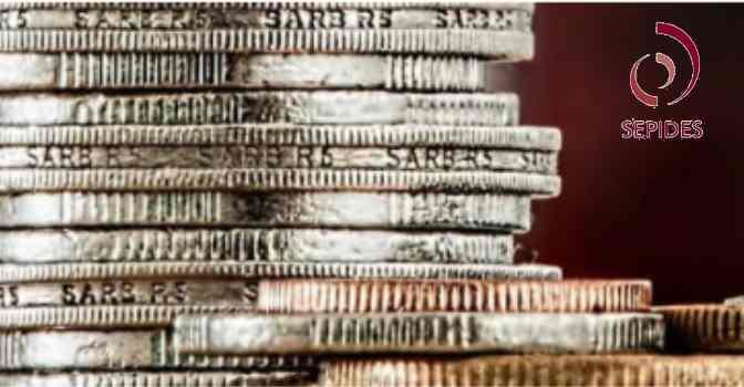 El Fondo SAADSS abre convocatoria para optar a 27 millones de euros