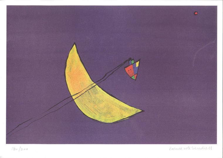 VISTO EN INTERNET. Regala Arte Solidario de la tienda de la Fundación Pascual Maragall