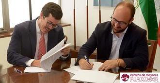 Fundomar amplíará su oferta con un nuevo centro en El Puerto de Santa María