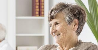 La Fundación Edad&Vida presenta su guía para elegir centro residencial.
