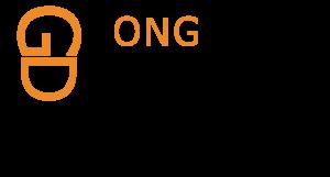 El rincón de la ONG. Ya en Beta: Portal Empleo gratuito de la ONG Guía de Mayores especializado en el sector sociosanitario
