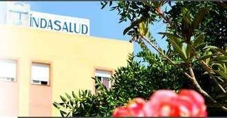 Indasalud y Avita gestionarán nuevas residencias de mayores en Almería