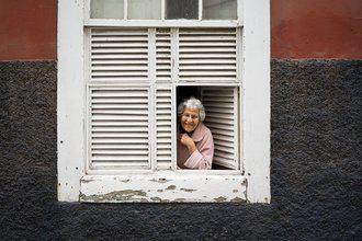 UDP y CEOMA exigen no discriminar a las personas mayores en el desconfinamiento