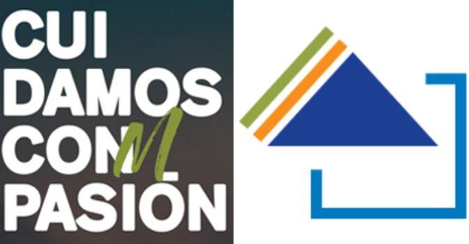 Federación Lares anuncia los trámites para elegir nuevo Presidente