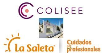 La Saleta Care cambia de manos pasando a Grupo Colisée