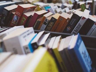 8 libros sobre la enfermedad de Alzheimer y de Parkinson