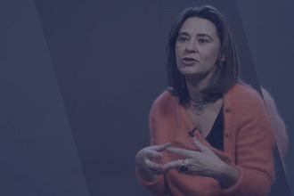 Entrevista con María José Abraham, directora de la Fundación Edad y Vida