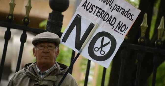 UDP y CEOMA apuestan por la transversalidad de las políticas para mayores