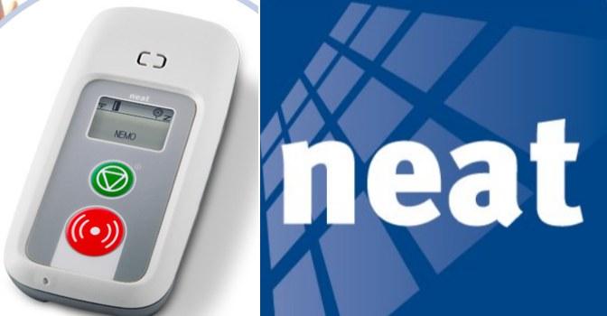 Grupo Neat el binomio teleasistencia móvil y soledad en mayores