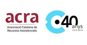 ACRA premio CECOT mejor Asociación Empresarial de la Comunidad Catalana