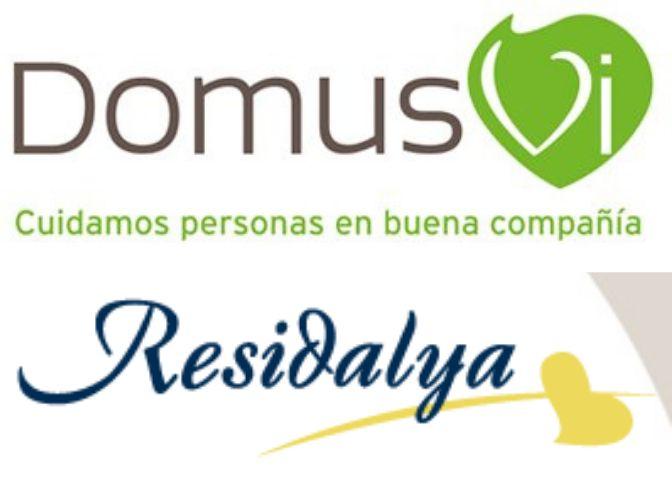 DomusVi negocia la adquisición del grupo francés Residalya