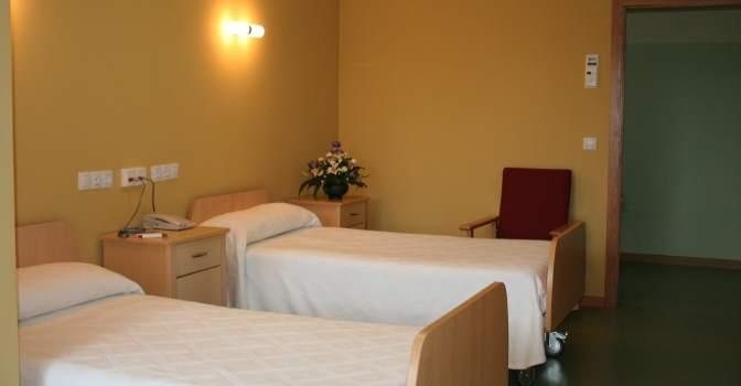 España tiene carencia de camas en el sector residencial, una oportunidad de negocio a valorar.