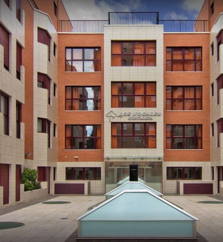 El sector residencial eleva el tono contra el maltrato