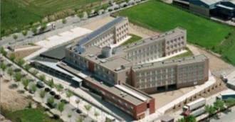 Healthcare Activos compañía de activos inmobiliarios inicia su etapa en Madrid